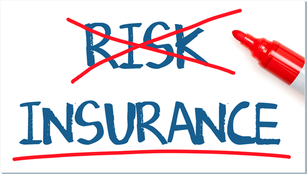 Errors and Ommissions Insurance Savings