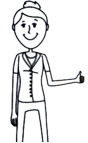Real Estate Transaction Management for Brokers